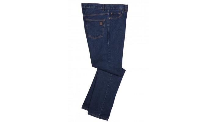 Pantalon Big Bill/1989 grandeur 28X30