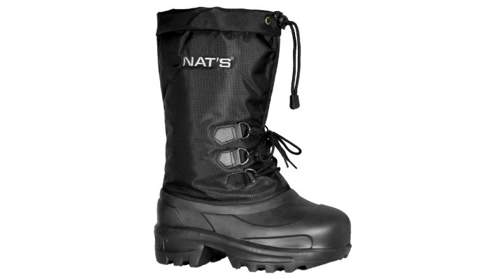 Botte NAT'S R900/ grandeur 12