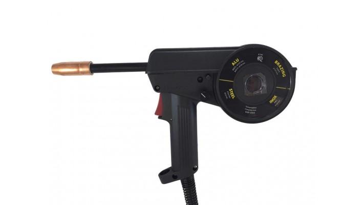Spool Gun SP-200-P
